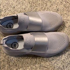 APL techloom bliss shoe